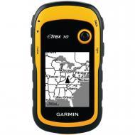 GPS-��������� Garmin eTrex 10
