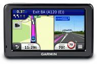GPS-навигатор Garmin Nuvi 2455 EU