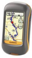 GPS-��������� Garmin Dakota 10