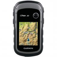 GPS-��������� Garmin eTrex 30