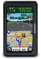 GPS-навигатор Garmin nuvi 2405 CEE
