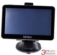 GPS-навигатор Tenex 50M Navitel
