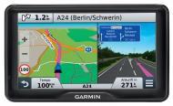 GPS-навигатор Garmin Nuvi 2797 GPS MPC (010-01061-42)