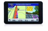GPS-навигатор Garmin Nuvi 3490 (010-00009-17)