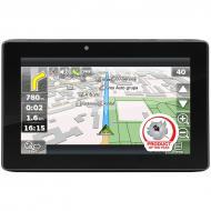 GPS-��������� Prestigio GeoVision 7780 (PGPS7780CIS08GBNV)