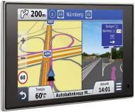 GPS-навигатор Garmin nuvi 3597 LMT_ GPS_ EU (010-01118-11)