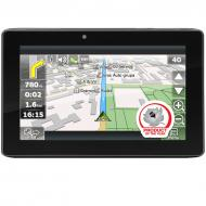 GPS-навигатор Prestigio GeoVision 7777 (PGPS7777EU008GBNG)