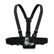 ��������� �� ����� GoPro Chest Mount Harness (GCHM30)