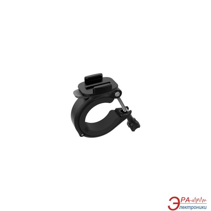 Крепление GoPro Tube Mount (AGTLM-001)