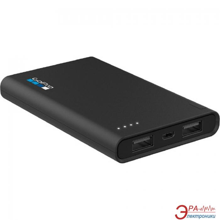 Аккумулятор GoPro Portable Power Pack (AZPBC-002-RU)