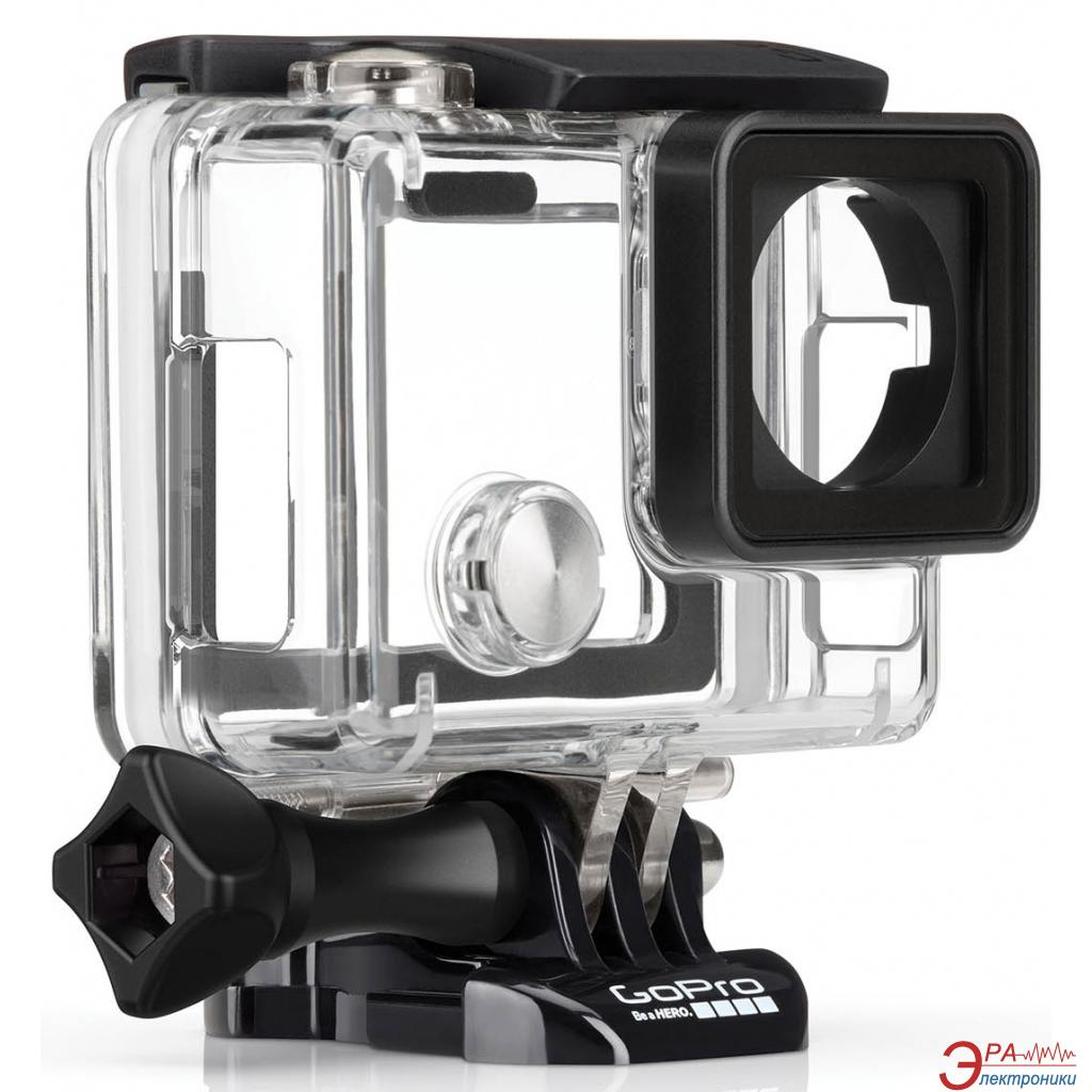 Бокс GoPro HERO3 Skeleton Housing (AHDKH-301)