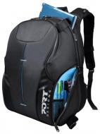 Рюкзак Port Designs HELSINKI Back Pack Combo (400324)