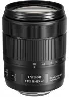 �������� Canon EF-S 18-135mm f/3.5-5.6 IS USM (1276C005)