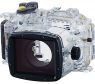 ��������� ���� Canon WP-DC54 (for PowerShot G7X) (9837B001)
