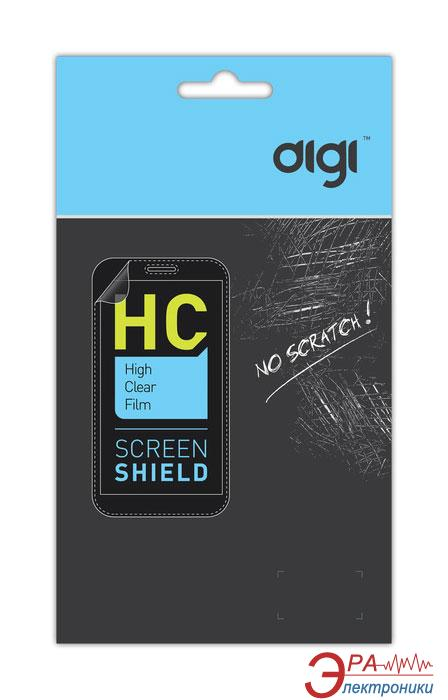 Защитная пленка DIGI Screen Protector HC for Huawei Ascend Mate 6.1 (DHC-H A 6.1)
