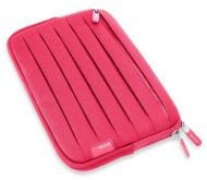 Чехол Belkin Sleeve Pink Kindle 4 & Touch (F8N671cwC01)