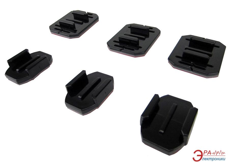 Крепление Liquid Image Ego Replacement Flat and Curved Mounts (785)
