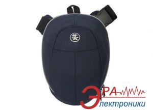 Сумка Crumpler Jimmy Bo 500 (navy / lt. grey) (JBO500-007)