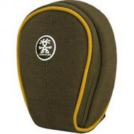 Чехол Crumpler Lolly Dolly 110 (dark brown / mustard) (LD110-002)