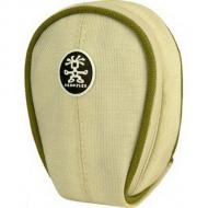 Чехол Crumpler Lolly Dolly 45 off white / lt. olive (LD45-004)