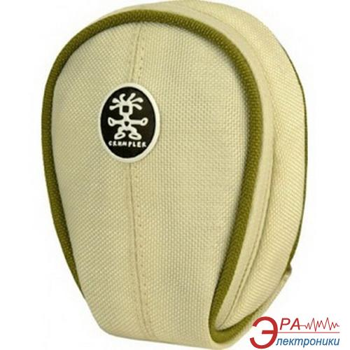 Чехол Crumpler Lolly Dolly 65 off white / lt. olive (LD65-004)