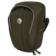 Сумка Crumpler Company Gigolo Toploader Large (pewter brown) (CGTOP-L-003)