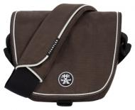 Сумка Crumpler Cupcake 2500 (turkish coffee) (CUP2500-002)