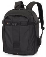 Рюкзак Lowepro Pro Runner 300 AW Black (LP36142-PPR)