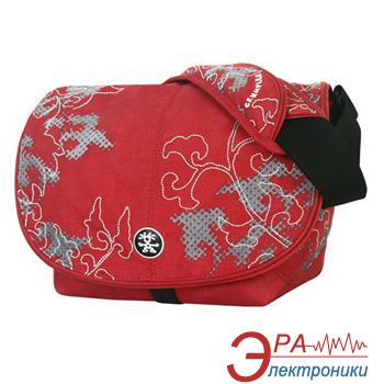 Сумка Crumpler Pretty Bella 5000 (Roadkill Red) (PBEL5500-002)