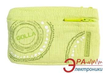 Чехол Golla G1135 SANDY LIGHT LIME (G1135)