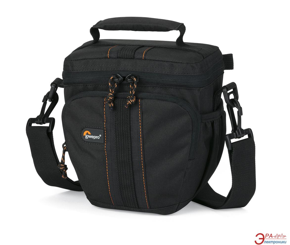 Сумка Lowepro Adventura TLZ 25 Black