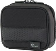 Чехол Lowepro Munich 30 Black