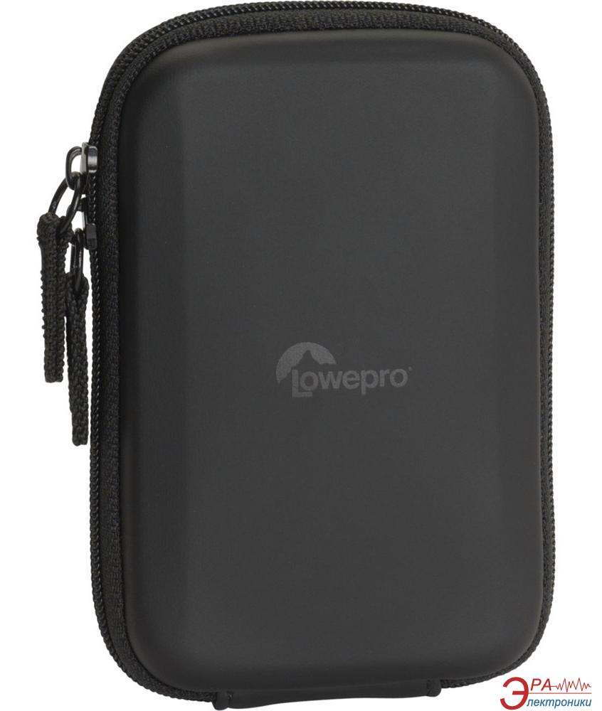 Чехол Lowepro Volta 20 Black (LP36006-)