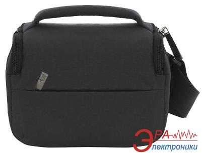Сумка Tucano Studio camera bag per mirrorless (black) (BCSTUM)