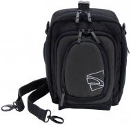 Сумка Tucano Carico camera bag (black) (BCARS)