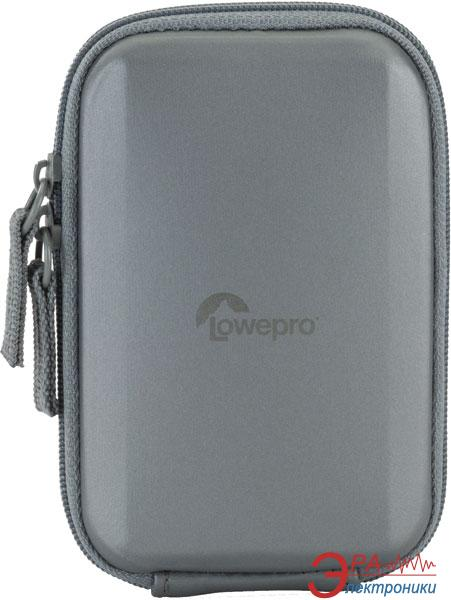 Чехол Lowepro Volta 10 Pewter Grey