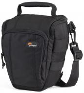 Сумка Lowepro Toploader Zoom 50 AW Black (LP36185-0PR)