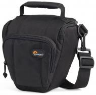 Сумка Lowepro Toploader Zoom 45 AW Black (LP36184-0PR)