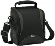 Сумка Lowepro Apex 120 AW Black (LP34996-0PR)