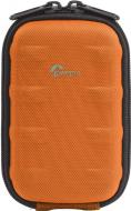 ����� Lowepro Santiago DV 25 Orange (LP36371-)