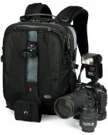 Рюкзак Lowepro Vertex 100 AW Black (LP35018-PPR)