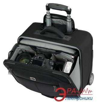 Сумка Lowepro Pro Roller Attache x50 Black (LP36265-)