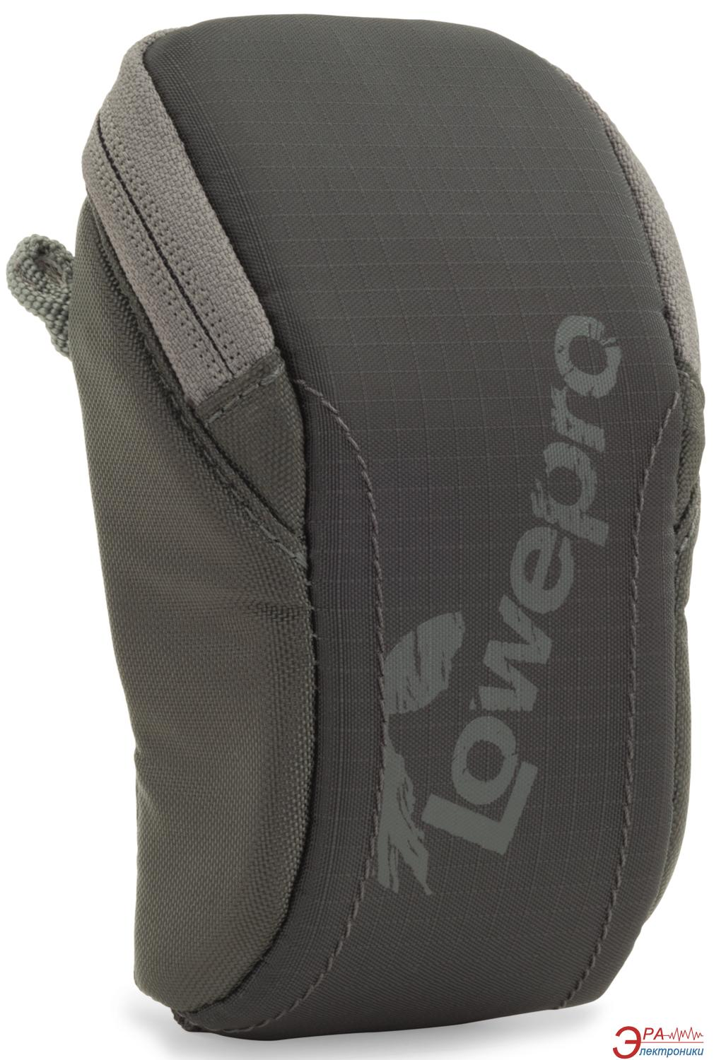 Чехол Lowepro Dashpoint 10 Slate Grey (LP36438-0WW)
