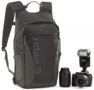 Рюкзак Lowepro Photo Hatchback 16L AW Slate Grey (LP36431-PWW)