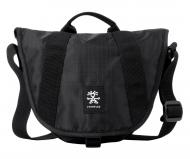 Сумка Crumpler Light Delight 2500 (black) (LD2500-001)