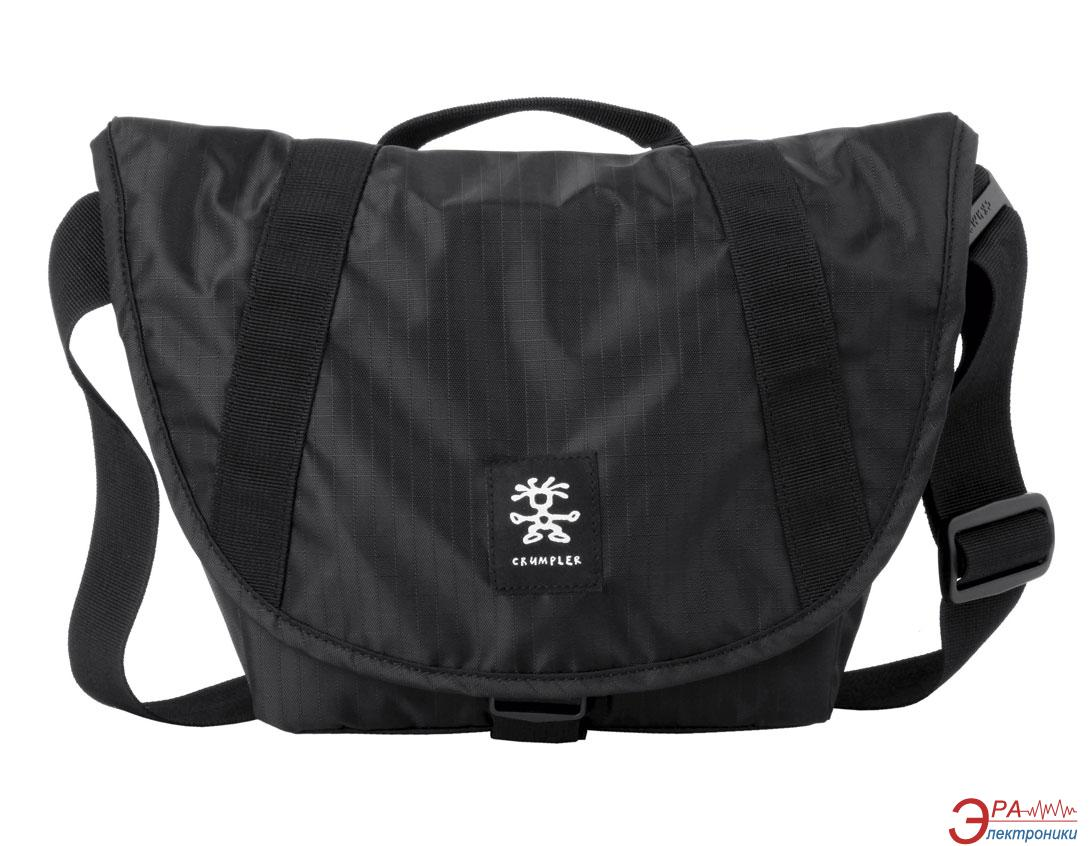 Сумка Crumpler Light Delight 4000 (black) (LD4000-001)