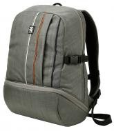 Рюкзак Crumpler Jackpack Half Photo Backpack (dk. mouse grey) (JPHBP-002)