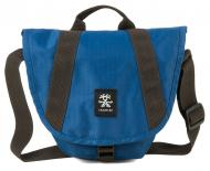 Сумка Crumpler Light Delight 2500 (sailor blue) (LD2500-006)