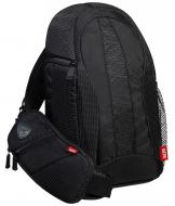 Рюкзак Canon Custom Gadget Bag 300EG for EOS (0036X519)