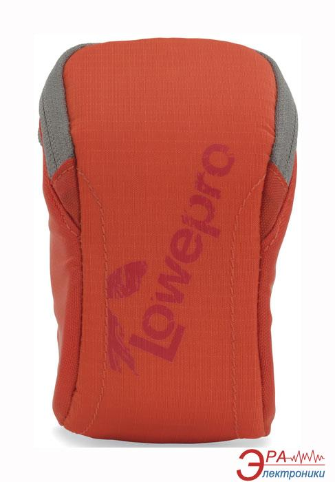 Чехол Lowepro Dashpoint 10 Pepper Red (LP36436-0WW)